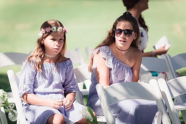 256_Ceremony_She_Said_Yes_Wedding_Photography_Brisbane