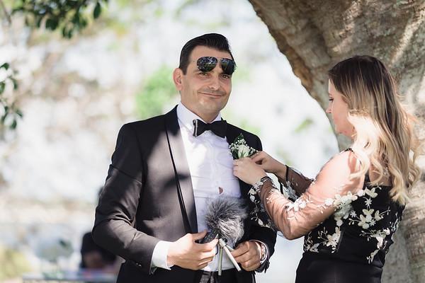 247_Ceremony_She_Said_Yes_Wedding_Photography_Brisbane