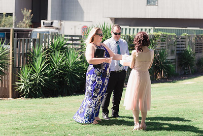 248_Ceremony_She_Said_Yes_Wedding_Photography_Brisbane
