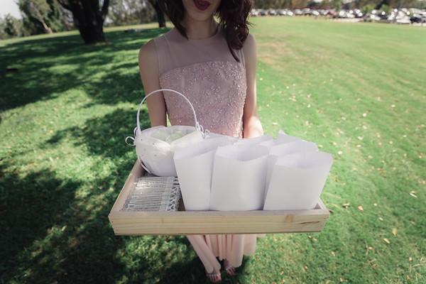 244_Ceremony_She_Said_Yes_Wedding_Photography_Brisbane