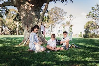 254_Ceremony_She_Said_Yes_Wedding_Photography_Brisbane