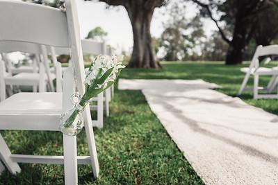 239_Ceremony_She_Said_Yes_Wedding_Photography_Brisbane