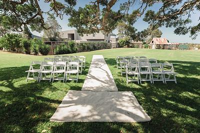 240_Ceremony_She_Said_Yes_Wedding_Photography_Brisbane