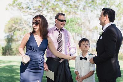 253_Ceremony_She_Said_Yes_Wedding_Photography_Brisbane