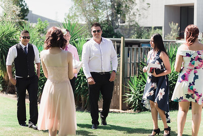 246_Ceremony_She_Said_Yes_Wedding_Photography_Brisbane