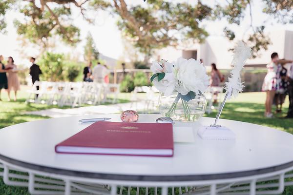 252_Ceremony_She_Said_Yes_Wedding_Photography_Brisbane