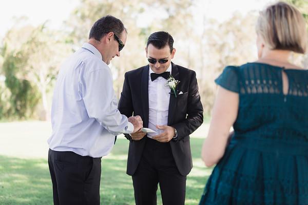 251_Ceremony_She_Said_Yes_Wedding_Photography_Brisbane