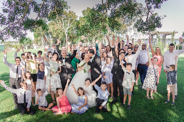 480_Family-and-Friends_She_Said_Yes_Wedding_Photography_Brisbane