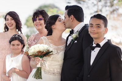488_Family-and-Friends_She_Said_Yes_Wedding_Photography_Brisbane
