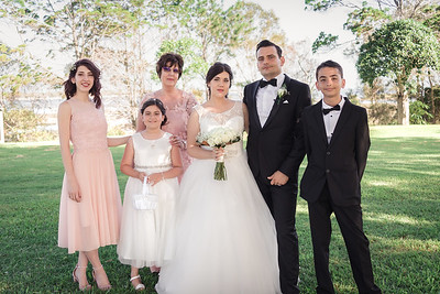 484_Family-and-Friends_She_Said_Yes_Wedding_Photography_Brisbane