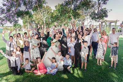 482_Family-and-Friends_She_Said_Yes_Wedding_Photography_Brisbane