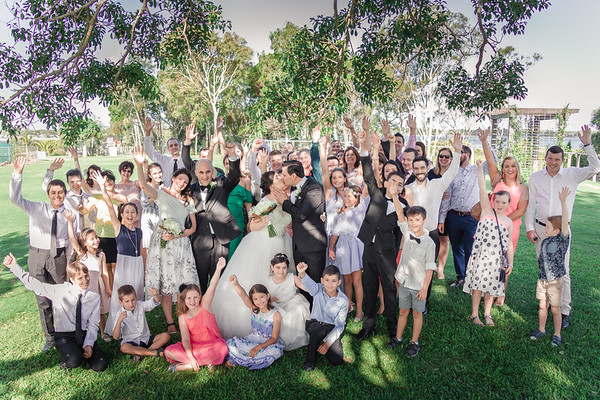 481_Family-and-Friends_She_Said_Yes_Wedding_Photography_Brisbane