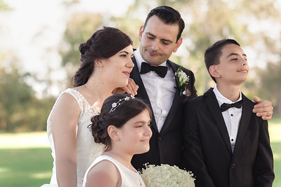 495_Family-and-Friends_She_Said_Yes_Wedding_Photography_Brisbane