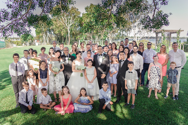 477_Family-and-Friends_She_Said_Yes_Wedding_Photography_Brisbane