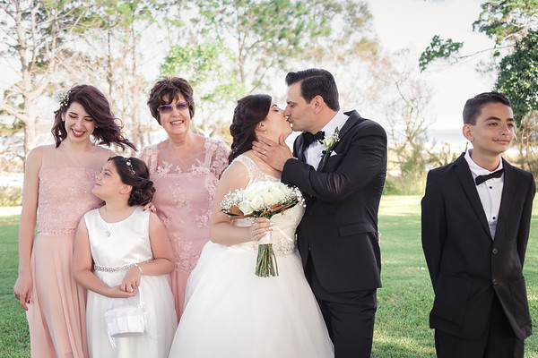 489_Family-and-Friends_She_Said_Yes_Wedding_Photography_Brisbane
