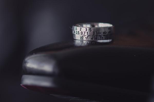 8_Groom-Prep_She_Said_Yes_Wedding_Photography_Brisbane