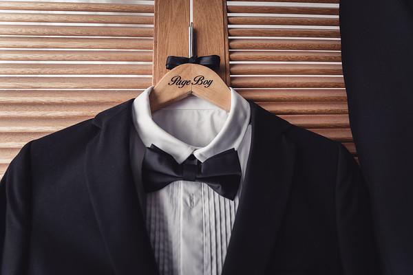 1_Groom-Prep_She_Said_Yes_Wedding_Photography_Brisbane
