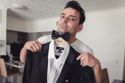 14_Groom-Prep_She_Said_Yes_Wedding_Photography_Brisbane