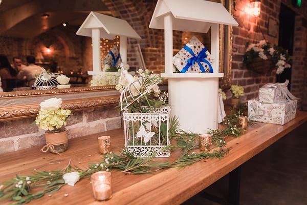 723_Reception_She_Said_Yes_Wedding_Photography_Brisbane
