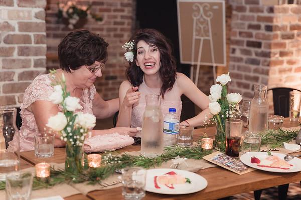 954_Reception_She_Said_Yes_Wedding_Photography_Brisbane