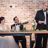 827_Reception_She_Said_Yes_Wedding_Photography_Brisbane