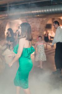 957_Reception_She_Said_Yes_Wedding_Photography_Brisbane