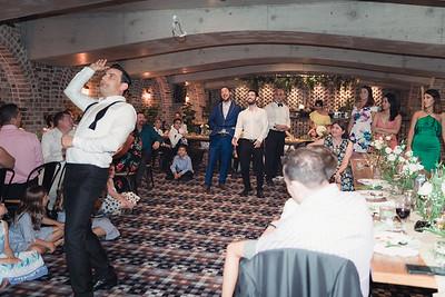 984_Reception_She_Said_Yes_Wedding_Photography_Brisbane