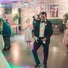 929_Reception_She_Said_Yes_Wedding_Photography_Brisbane