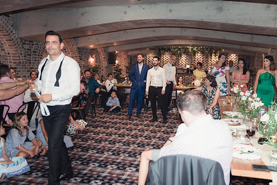 982_Reception_She_Said_Yes_Wedding_Photography_Brisbane