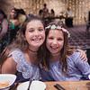 781_Reception_She_Said_Yes_Wedding_Photography_Brisbane