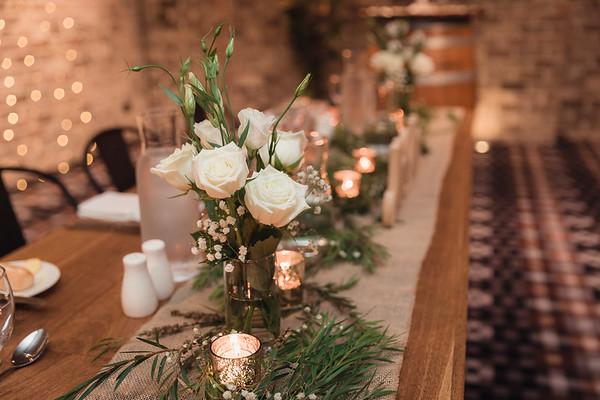728_Reception_She_Said_Yes_Wedding_Photography_Brisbane
