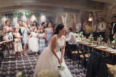 962_Reception_She_Said_Yes_Wedding_Photography_Brisbane