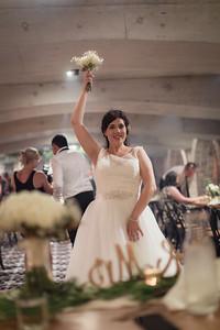 960_Reception_She_Said_Yes_Wedding_Photography_Brisbane