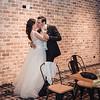 846_Reception_She_Said_Yes_Wedding_Photography_Brisbane