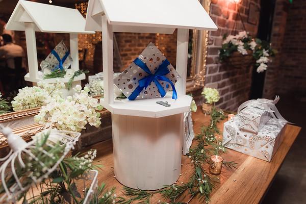 722_Reception_She_Said_Yes_Wedding_Photography_Brisbane
