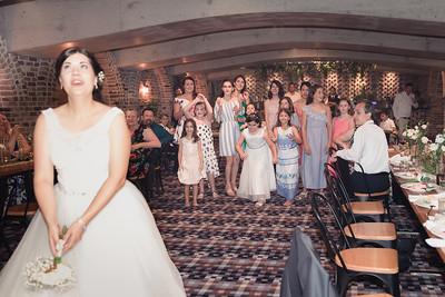 963_Reception_She_Said_Yes_Wedding_Photography_Brisbane