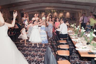 967_Reception_She_Said_Yes_Wedding_Photography_Brisbane