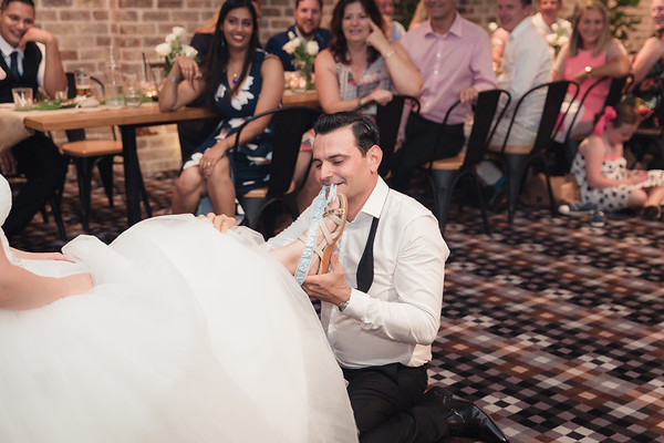 977_Reception_She_Said_Yes_Wedding_Photography_Brisbane