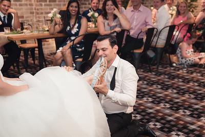 977_Reception_She_Said_Yes_Wedding_Photography_Brisbane