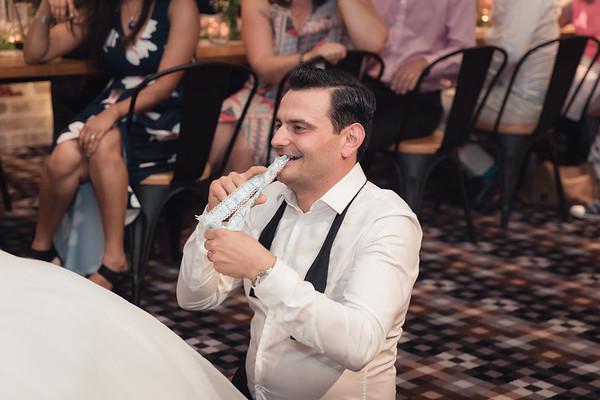 978_Reception_She_Said_Yes_Wedding_Photography_Brisbane
