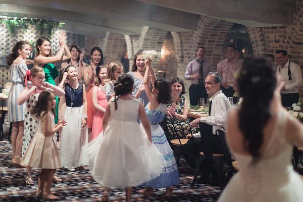 970_Reception_She_Said_Yes_Wedding_Photography_Brisbane