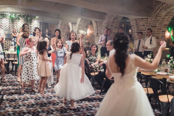 968_Reception_She_Said_Yes_Wedding_Photography_Brisbane