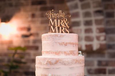 740_Reception_She_Said_Yes_Wedding_Photography_Brisbane