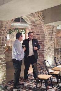 951_Reception_She_Said_Yes_Wedding_Photography_Brisbane