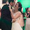 926_Reception_She_Said_Yes_Wedding_Photography_Brisbane