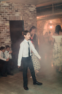 958_Reception_She_Said_Yes_Wedding_Photography_Brisbane