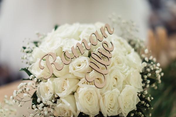 961_Reception_She_Said_Yes_Wedding_Photography_Brisbane