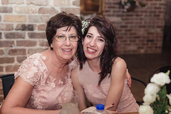 955_Reception_She_Said_Yes_Wedding_Photography_Brisbane