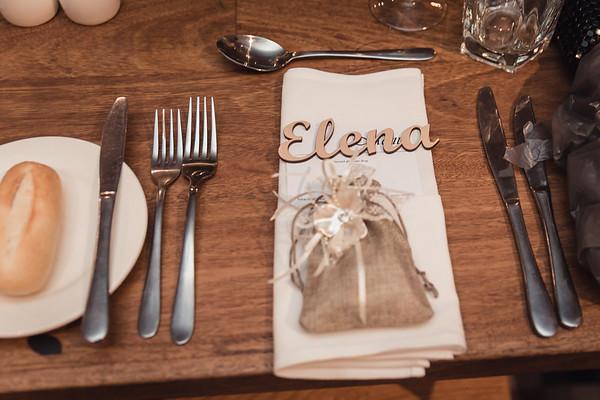 732_Reception_She_Said_Yes_Wedding_Photography_Brisbane