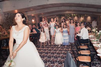 964_Reception_She_Said_Yes_Wedding_Photography_Brisbane